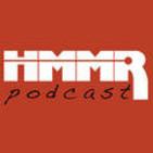 HMMR Media LLC