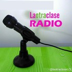 LaotraclaseRADIO