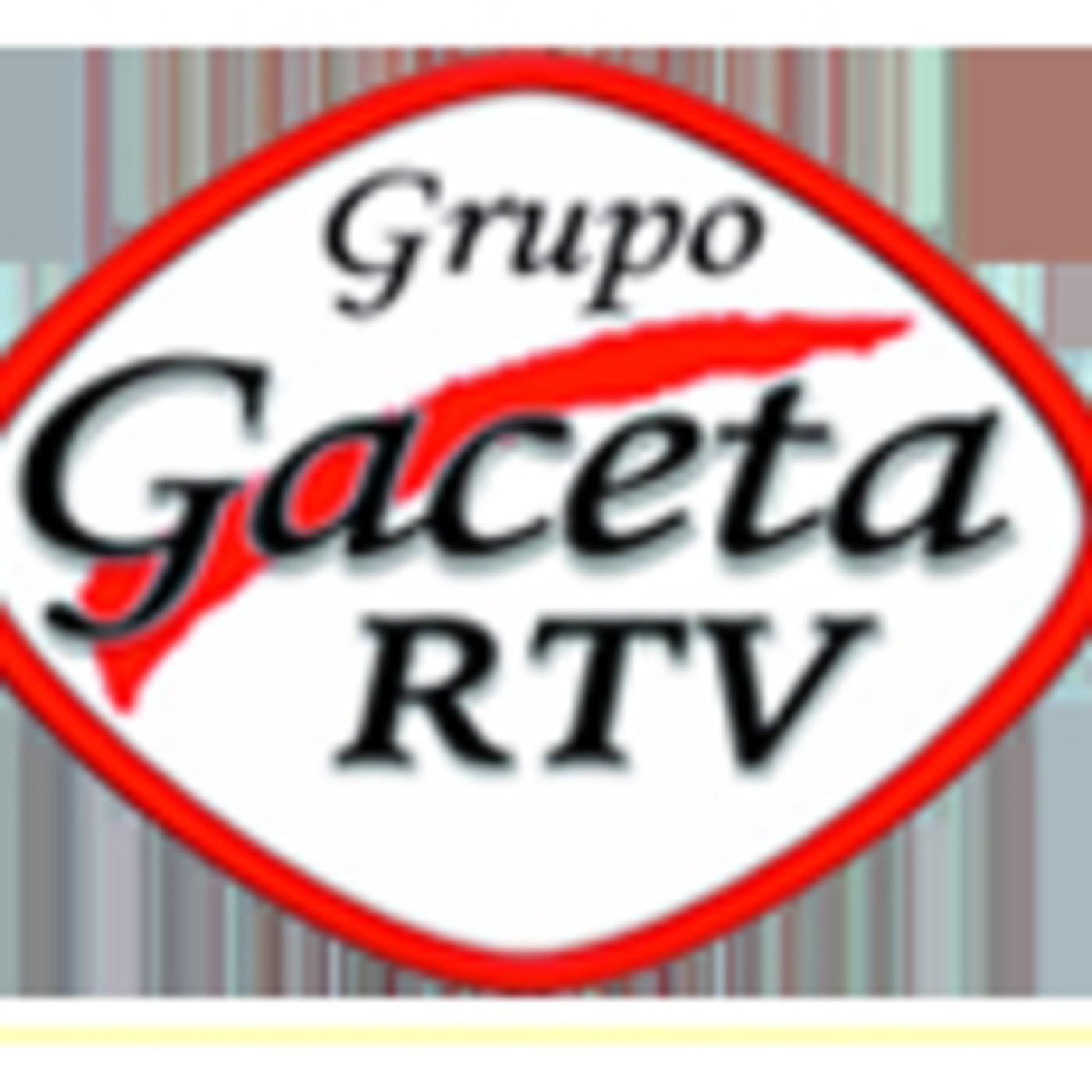 GacetaRadioTv