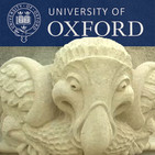 The Oxford Year
