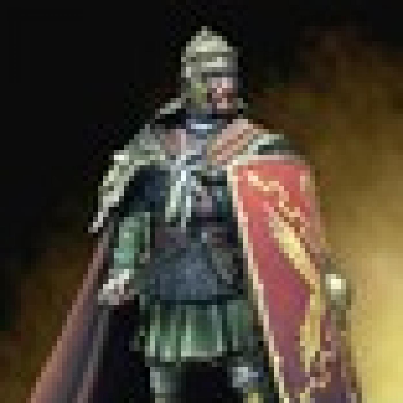 Magister_Militum