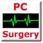 Jason Bell - PC Surgeon UK Ltd
