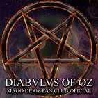 Diabulus Of Oz Oficial