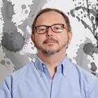 Ramiro Albino