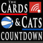 The Cards & Cats Show