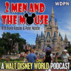 2 Men and The Mouse: The WDPN