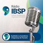 Rádio IBSP