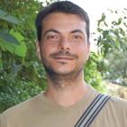 Oscar Sanjaime