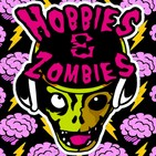 HobbiesZombies