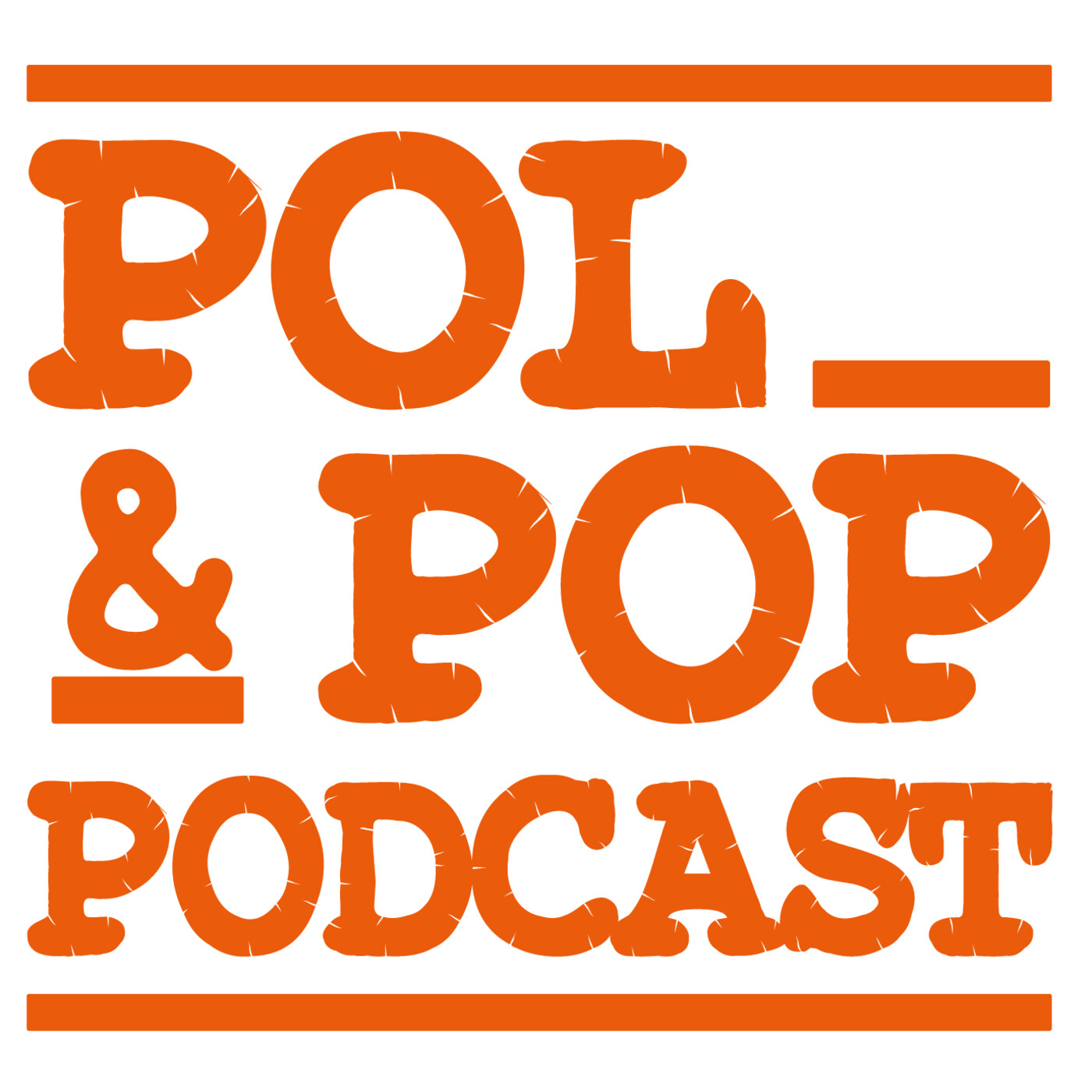 Pol&Pop Podcast