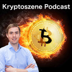 Kryptoszene Podcast