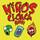 Niños Cloaca (Radio)