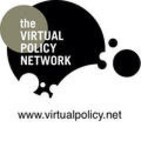 the Virtual Policy Network