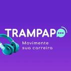 Trampapo