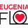 Eugenia Flo