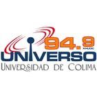 Universo 94.9