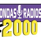 ondasyradios2000.com