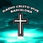 RADIO CRISTO VIVE