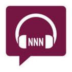 NoNayNever.net