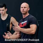 RealMOVEMENT Podcast