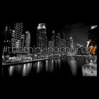 #thethinkingchurch