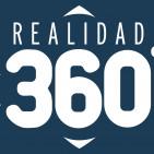 Realidad360