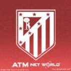 Mundo ATM