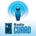 Radio CUAAD
