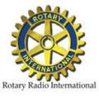 Rotary Radio International wit