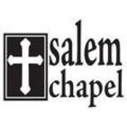 Salem Chapel Pastors