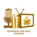 Desvaríos con Café