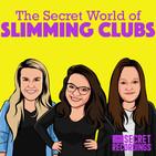The Secret World of Slimming C