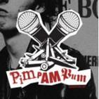 PimPamPum! de RadioTrama