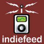 Indiefeed.com Community