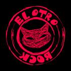 EL OTRO ROCK