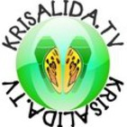 krisalida.tv