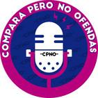 Carlos Faria Sport Media
