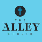theAlley church