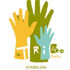 A Tribo Radio