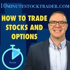 How to Trade Stocks and Option