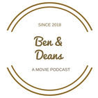 Ben and Deans