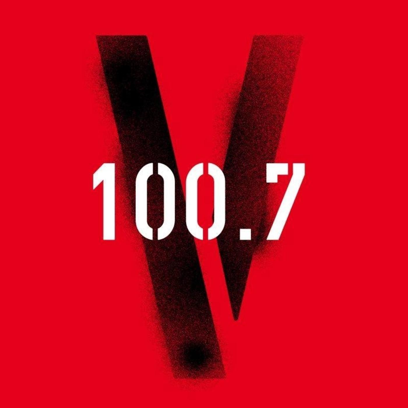 VillaNos Radio
