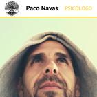 Paco Navas