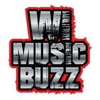 WI Music Buzz