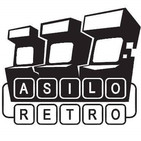 Asilo Retro