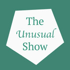 The Unusual Show