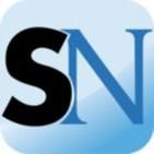 Sorianoticias.com