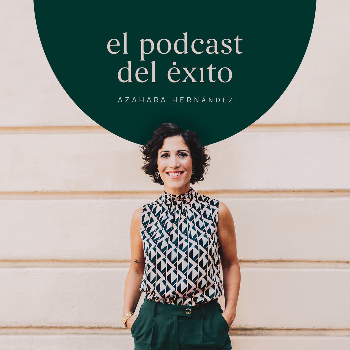 El Podcast del éxito