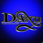 Dante Legister