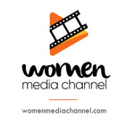 Women Media Channel